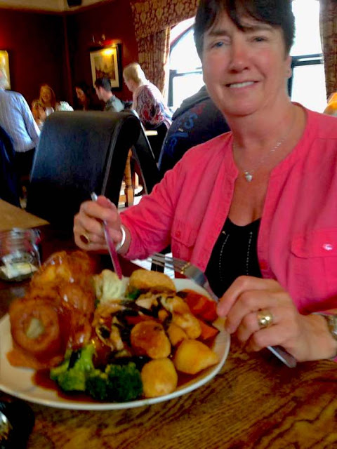 delicous-meal-at-the-south-causey-inn