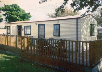 emmanuel house holiday homes