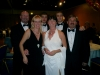 Butterfly Ball at the Hilton Hotel Gateshead 2005