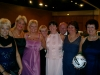 Butterfly Ball at the Hilton Hotel Gateshead 2006
