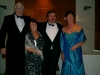 Butterfly Ball at the Marriott Hotel Gateshead 2007
