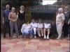 emmanuel-house-patients