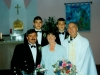 image-with-father-michael-hickey
