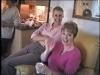 irene-stewart-and-julie-stephen