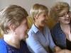 mary-fearon-irene-stewart-lesley-moffat